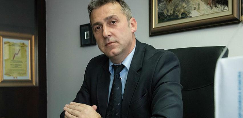 PKFBiH traži sastanak s bh. kompanijama koje proizvode policijsku i vojnu opremu