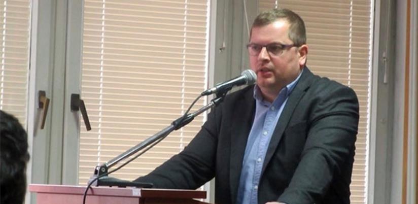 Izabran novi gradonačelnik Ljubuškog