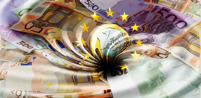 BiH više nije na crnoj listi zemalja koje se ne bore protiv pranja novca