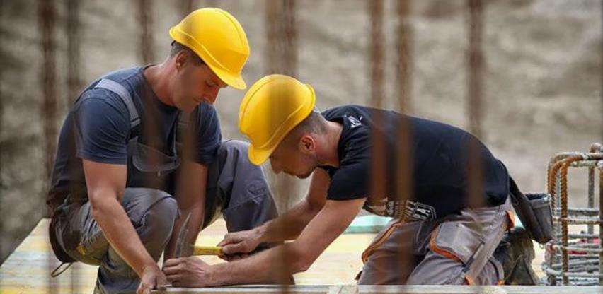 Njemački privrednici protiv ograničenja priliva radne snage sa zapadnog Balkana
