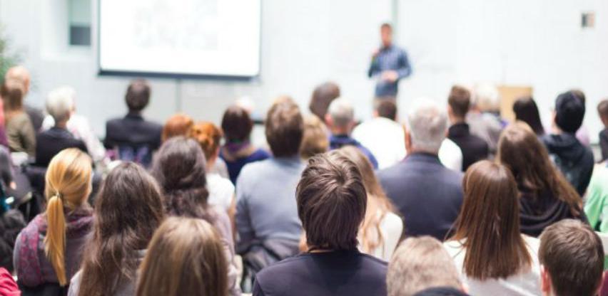 Seminar za interne auditore ISO 9001:2015