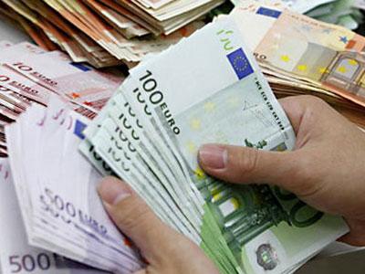 Prelazak na euro ima više mana nego prednosti
