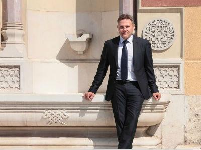 Messer BH Gas širi proizvodnju CO2: Od 2017. počinje i izvoz iz BiH