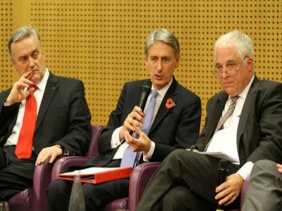 Pozdravljena inicijativa usmjerena na ekonomske reforme