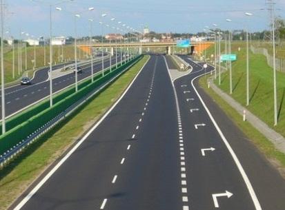 Orijentirati se ka velikim infrastrukturnim projektima
