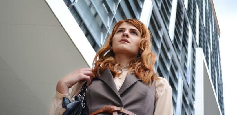Stvari koje su uspješne žene shvatile i primjenjuju u svom poslovanju