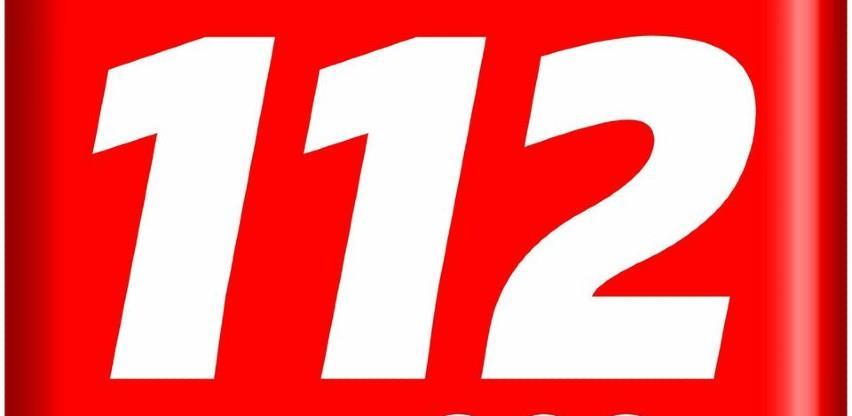 Što prije uvesti jedinstveni evropski broj za hitne slučajeve - 112