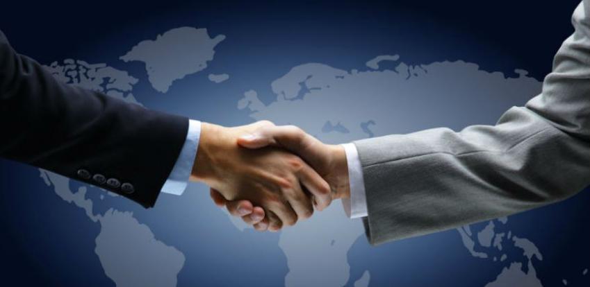 Makedonska firma traži partnera za pametno rješenje kućne automatizacije
