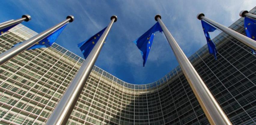 EU ukida restrikcije za izvoz medicinske opreme na Balkan
