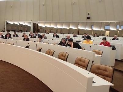 Dom naroda usvojio izmjene i dopune Zakona o akcizama BiH