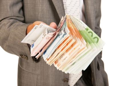 Stiže ruski kredit od 70 miliona eura za RS