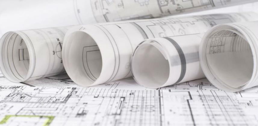 Nova dozvola za IDDEEA, gradnja i dalje upitna