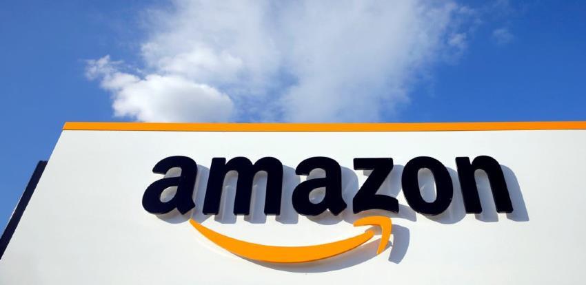 Amazon zapošljava 3500 hiljade ljudi