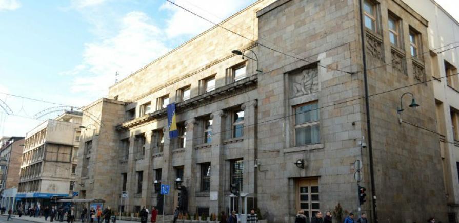 U BiH blokirano 75.556 računa