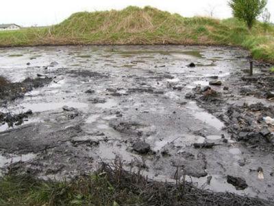 BiH dobiva prvi Centar za bioremedijaciju zemljišta kontaminiranog naftom