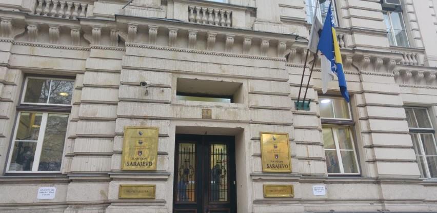 KS: Ministarstvo za boračka pitanja kupuje 43 stana za pripadnike boračke populacije