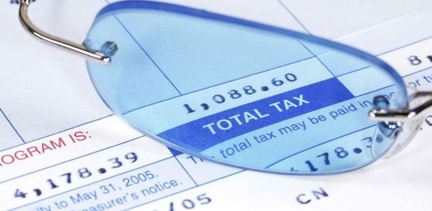 Bez promjena na spisku poreznih obveznika sa dugom većim od 50.000 KM