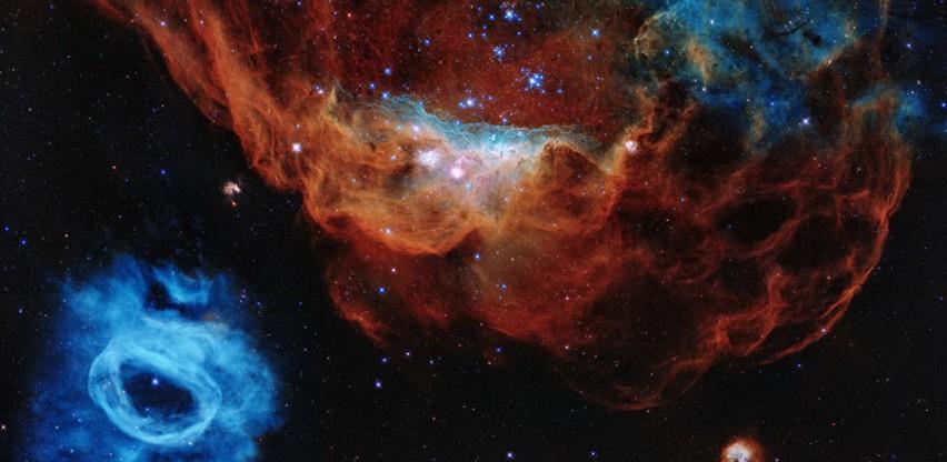 Naučnici na tragu izvora radio-talasa iz svemira