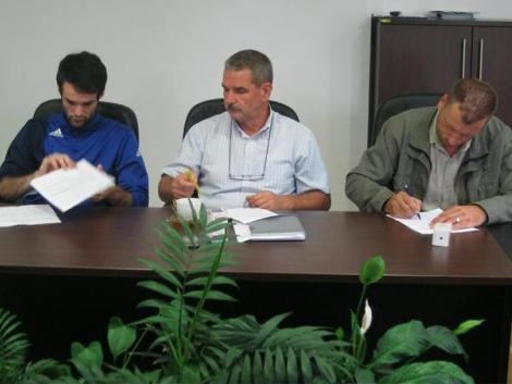 Bosanska Krupa: Sufinansiranje projekata organizacija civilnog društva