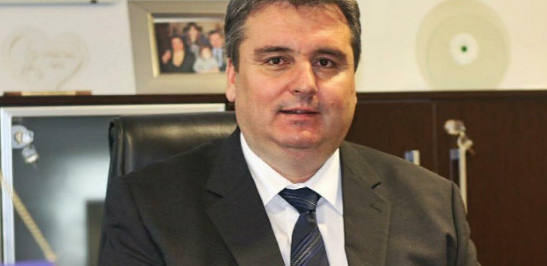 Preminuo Emdžad Galijašević, bivši gradonačelnik Bihaća