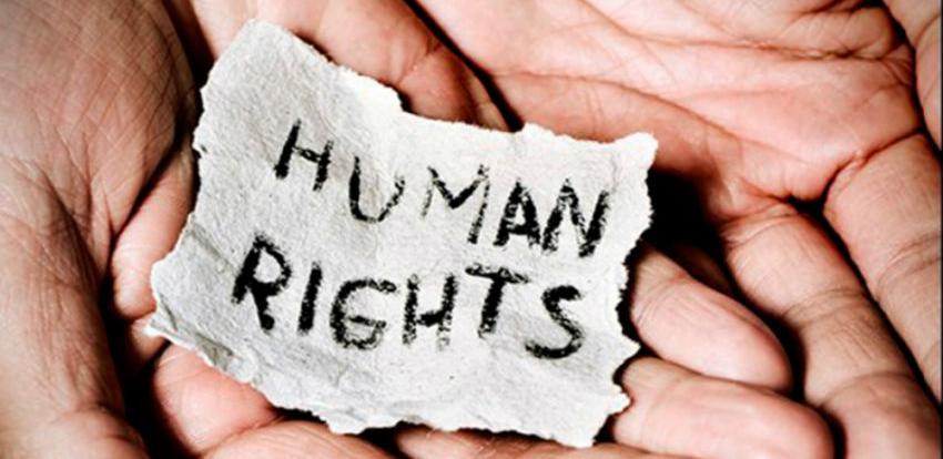 """Izvještaj """"Walk Free"""": 12.000 bh. građana moderni robovi"""