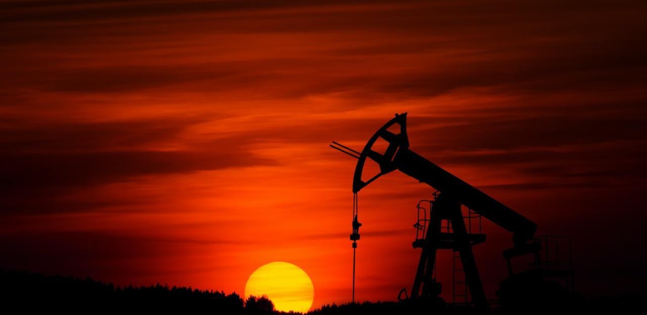 Cijene nafte oslabile, ali ostaju na putu dobitka zahvaljujući cjepivima