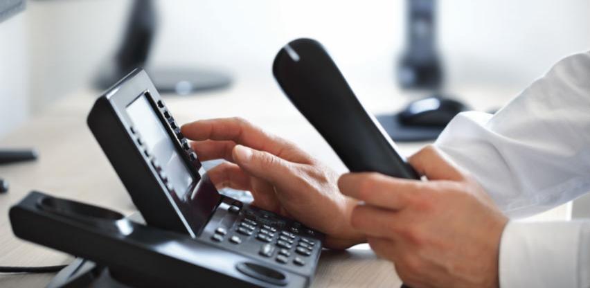BH Telecom diže cijene IP Centrex usluge