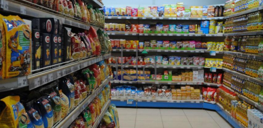 Prava potrošača u BiH: Šta uraditi ako je cijena na polici i kasi različita