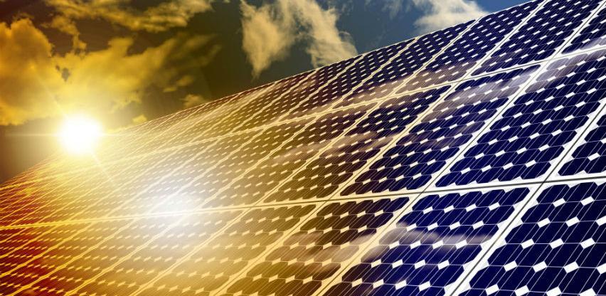 U EU raste udio obnovljivih izvora energije