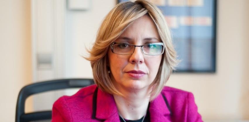 Dijaspora je snažan potencijal razvojnim procesima u BiH
