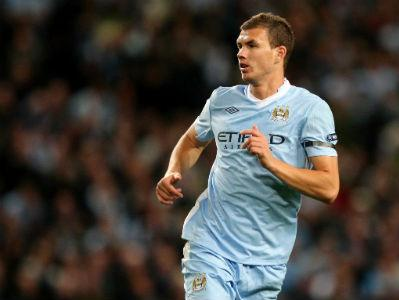 Manchester City će za Džeku tražiti 20 miliona funti