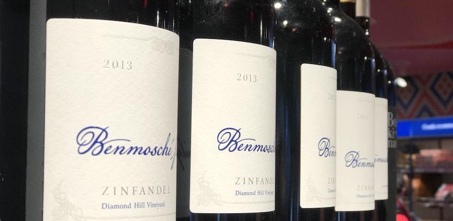 Na Bidenovoj inauguraciji pit će se vino s Pelješca