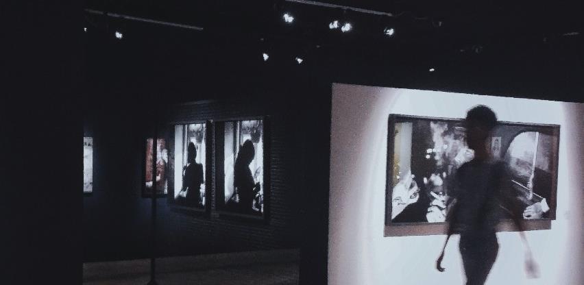 Danas otvaranje dokumentarne izložbe '60 godina festivala MESS'