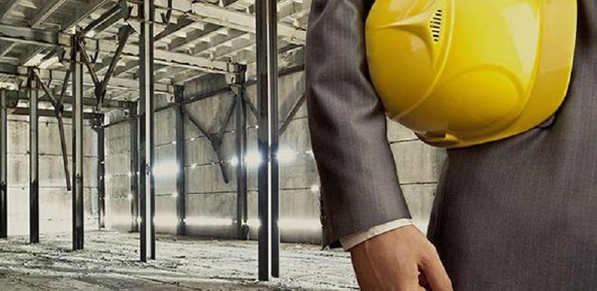 Pravilnik o redovnim pregledima tehničkih sistema za grijanje, ventilaciju i hlađenje zgrade