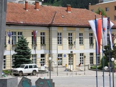 Projekat vodosnadbijevanja u Foči: Potpisani ugovori i memorandum