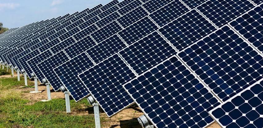 EU od ponoći bez zabrane na uvoz solarnih panela iz Kine
