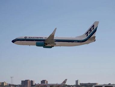 Rekordna godina za Boeing i Airbus