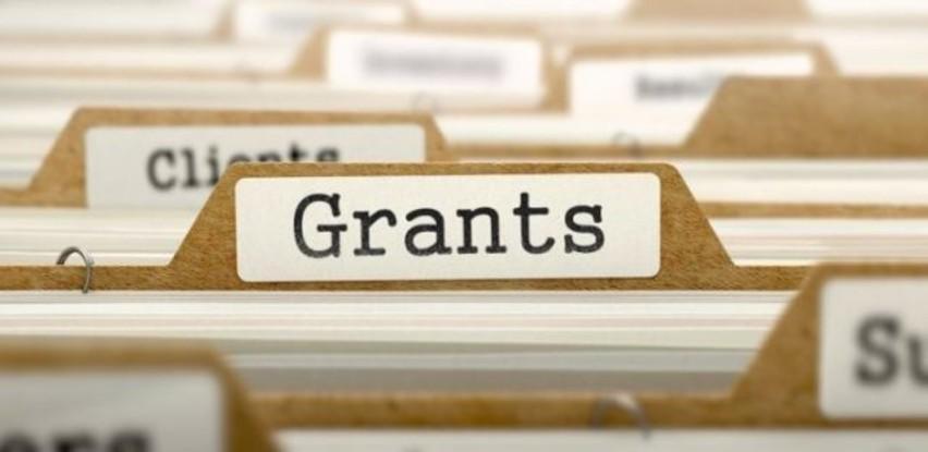 Uskoro konkurs za nepovratna sredstava za projekte razvoja male privrede u FBiH