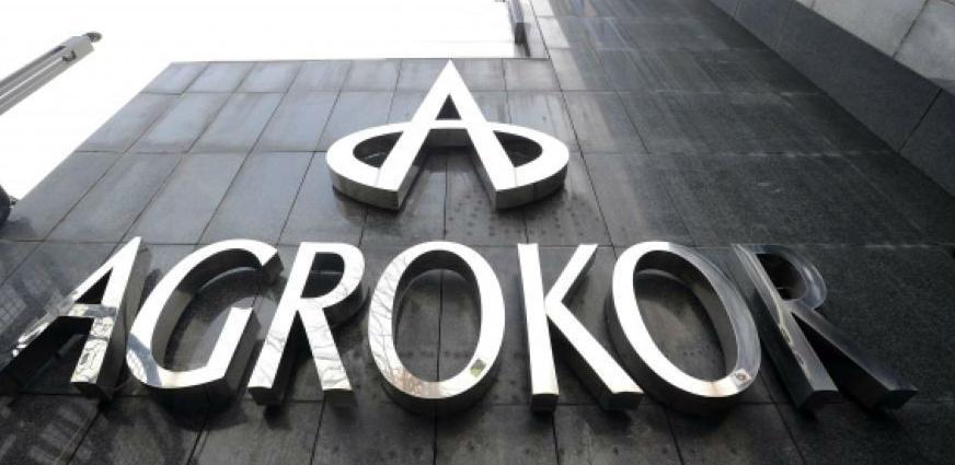 Agrokor potvrdio: Blokirani smo u Frikomu