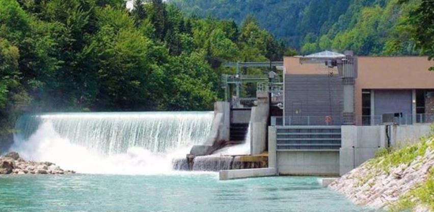Federalno ministarstvo okoliša podržalo zabranu gradnje mini hidroelektrana