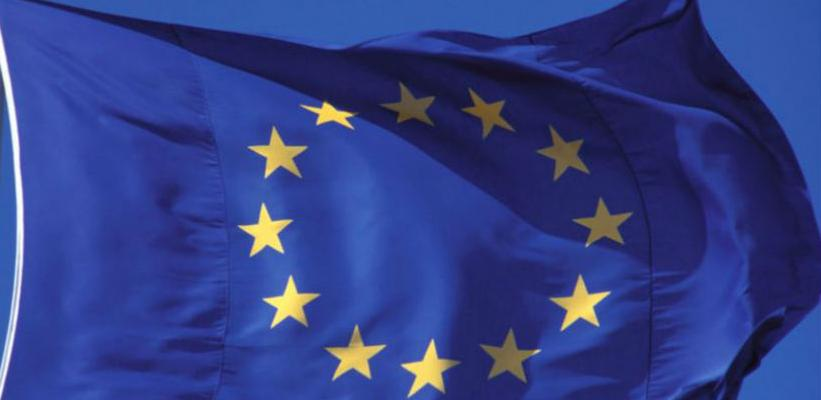 Merkel podržala kandidaturu Manfreda Webera za šefa EK