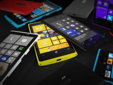 Nokia se ipak ne vraća na smartfon tržište