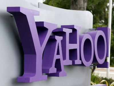 Yahoo planira smanjiti broj zaposlenika za 10 posto