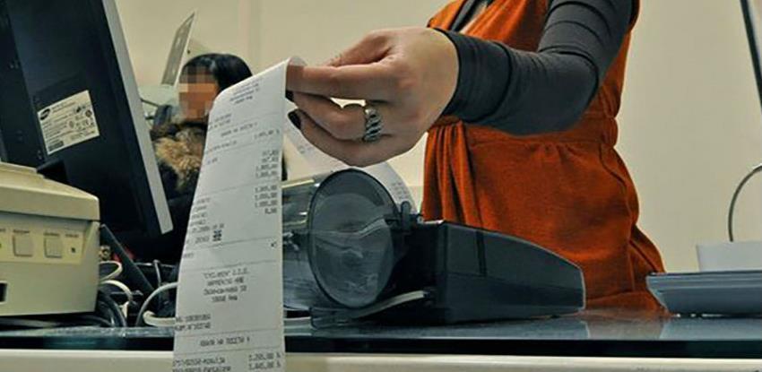 ZDK-Kantonalna tržišna inspekcija izdala 104 prekršajna naloga