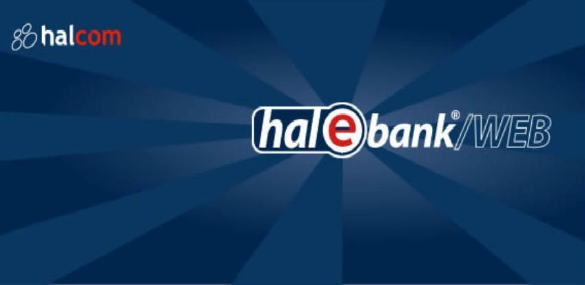 Elektronsko bankarstvo za mala i srednja preduzeća