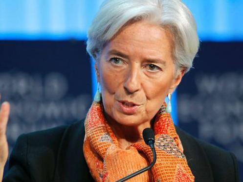 MMF pozvao WB i EU da osiguraju tranziciju na novi ekonomski odnos