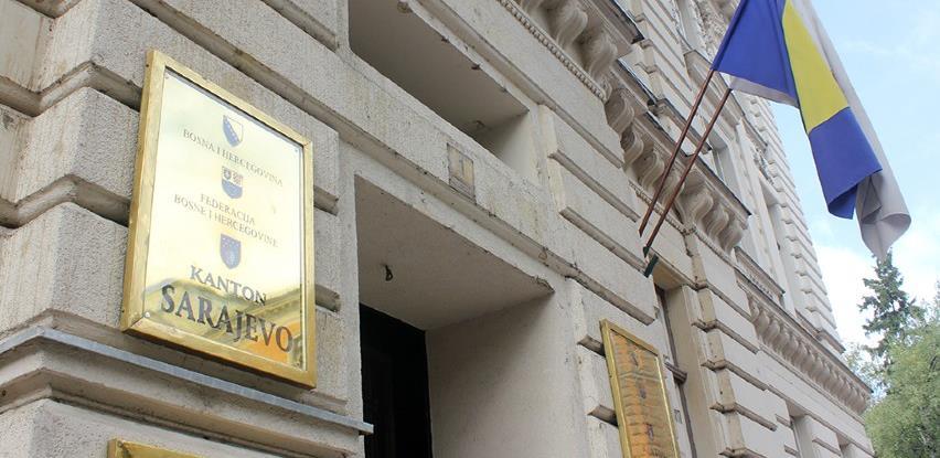 Objavljen javni poziv za dodjelu najviših javnih priznanja Kantona Sarajevo za 2020. godinu