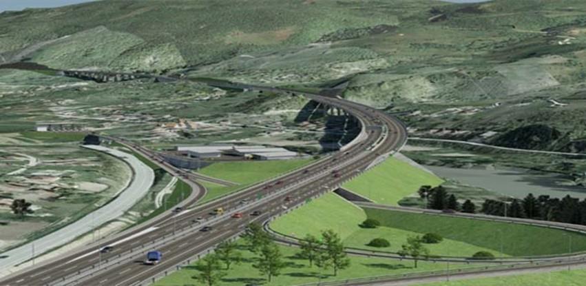 Na proljeće 2021. moguć početak gradnje obilaznice oko Doboja