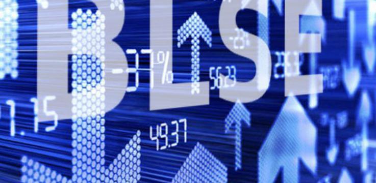 RS prodala entitetske obveznice vrijedne 36,7 miliona KM