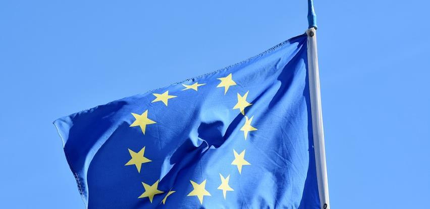 Najveći kvartalni pad BDP u EU od 1995. godine